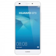 Huawei Gt3 Silver