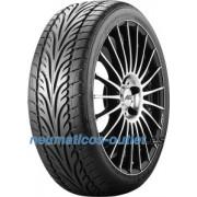 Dunlop SP Sport 9000 ( 185/50 R16 81V con protector de llanta (MFS) )