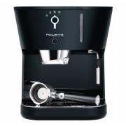 Aparat za espresso kafu Perfecto Expresso grey ES4200 Rowenta