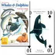 In P0095 [dugong polar bear, to whale! ] Whale and Dolphin (japan import)