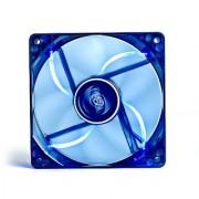 DeepCool 120mm Blue LED Case Fan WIND BLADE 120
