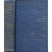 The Letters Of The Earl Of Chesterfield To His Son, Vol. I