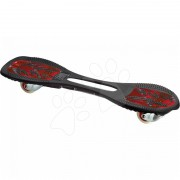 Snakeboard Power Surfer Pro Wheels Spiderman Mondo hossza 79 cm