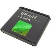 Original Nokia BP-6M Battery