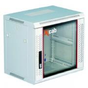 Rack Xcab Xcab-9U60WW, 9U, 19 inch, 600mm, gri