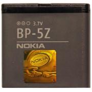 Батерия за Nokia - BP-5Z