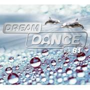 Dream Dance Vol. 81