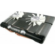 Cooler VGA Arctic Cooling Turbo Module