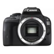 Canon EOS 100D tükörreflexes digitális fényképezőgép váz