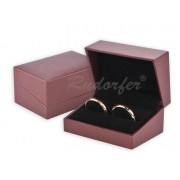 Dárková krabička na snubní prsteny 13205.17