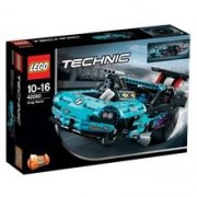 LEGO 42050 LEGO Technic Dragster
