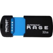 USB Flash Drive Supersonic XT Rage 32GB USB 3.0