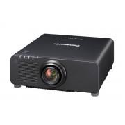 Videoproiector Panasonic PT-RW730B DLP Laser WXGA Negru