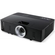 Videoproiector Acer P1285 TCO 3300 lumeni