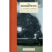 Mousewife by Rumer Godden
