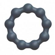 Erotique - MARCDORCEL marc dorcel maximize ring noir