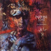 Paradise Lost - Draconian Times (0828768291627) (1 CD)