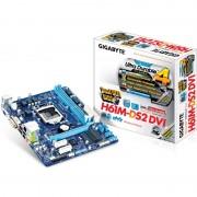 Matična ploča GA-H61M-DS2 DVI rev.1.0 PLO01332