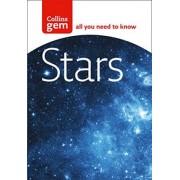 Stars by Ridpath Ian
