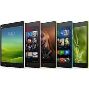 Xiaomi Mi Pad 7.9 With 6 MONTHS Seller Warranty