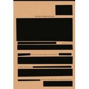Hitler's Uranium Club by Jeremy Bernstein