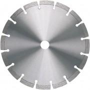 Disc diamantat profesional BU 10 Premium
