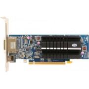 Placa video Sapphire AMD Radeon HD 6450 FLEX 1GB DDR3 64Bit