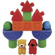 K's Kids Popbo Blocs Fun Park Starter Set