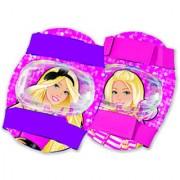 Barbie Protective Set