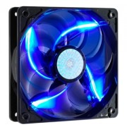 Ventilator 120 mm Cooler Master SickleFlow 120 Blue LED, R4-L2R-20AC-GP