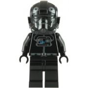 LEGO Star Wars: TIE Fighter Piloto Minifigura
