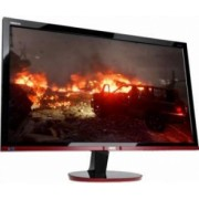 Monitor Gaming LED 27 AOC G2778VQ 1ms FreeSync 75Hz Black-Red