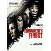 Brooklyn S Finest