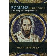 Romans in Full Circle by Mark Reasoner