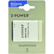 EB-K1A2EWEGSTD Battery (1 Cells) (Samsung)