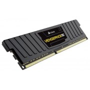 Corsair Vengeance LP Black DDR3L 1600MHz 4GB (CML4GX3M1C1600C9)