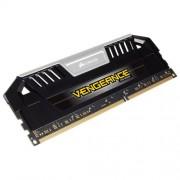 DDR3, KIT 8GB, 2x4GB, 1600MHz, CORSAIR Vengeance Pro Black, CL9 (CMY8GX3M2C1600C9)