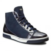 Sneakersy GINO ROSSI - Dex MTV817-334-AGTY-5757-F 59/59