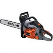 Motorna testera za drva 45cm Hitachi CS40EA-WH