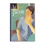 Le pactole - Gillian White - Livre