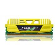 Geil 16GB PC3-14900 Kit