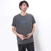 【SALE 30%OFF】アディダス adidas Tシャツ BC+ Tシャツ M BIO75 メンズ