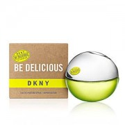 Donna Karan BE DELICIOUS edp vaporizador 100 ml