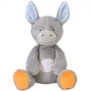 Donkey Daffodil