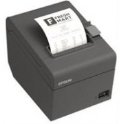 Epson TM-T20II-002 USB