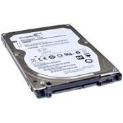 Seagate Momentus Thin ST500LT012 500GB 5400 RPM