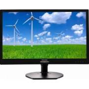 Monitor LED 23.8 Philips 241S6QYMB Full HD 5ms GTG Negru