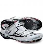 Shimano WR83 Women's SPD-SL Cycling Shoes - White - 36