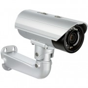 DCS-6010L/E
