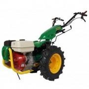 Motocultor multifunctional Progarden BT330
